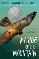My Side of the Mountain [Pdf/ePub] eBook