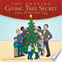 The Amazing Giving Tree Secret