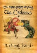 The Brazen Serpent Chronicles ebook