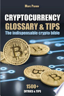 Cryptocurrency Glossary Tips