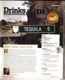 DI  Drinks International