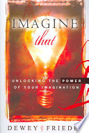 Imagine That  Book PDF