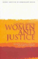 Global Issues, Women and Justice