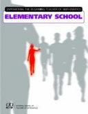 Empowering the Beginning Teacher of Mathematics in Elementary School