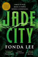 Jade City Pdf/ePub eBook