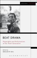 Beat Drama Pdf/ePub eBook
