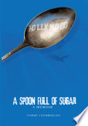 A Spoon Full of Sugar