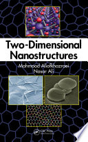 Two-Dimensional Nanostructures