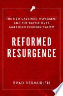 Reformed Resurgence