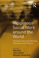 Indigenous Social Work Around the World