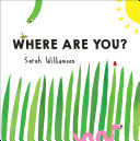 Where Are You? [Pdf/ePub] eBook
