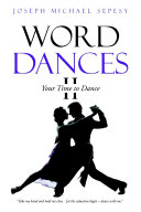 Word Dances II  Your Time to Dance