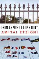 From Empire to Community