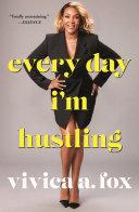 Every Day I'm Hustling Pdf/ePub eBook