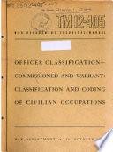 Technical Manual Book