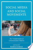 Social Media and Social Movements