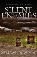 Pdf Silent Enemies