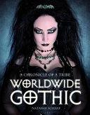 Worldwide Gothic