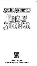 Fires of Surrender