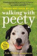 Walking with Peety Pdf/ePub eBook