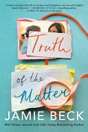 Truth of the Matter Book PDF