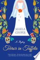 Terror in Taffeta Book PDF