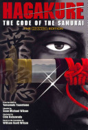 Hagakure: the code of the Samurai