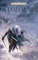Le Drow Solitaire Pdf/ePub eBook