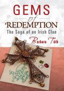 Gems of Redemption [Pdf/ePub] eBook