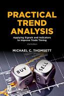 Practical Trend Analysis Pdf/ePub eBook