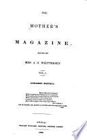 Mother's Magazine