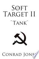 Soft Target Book PDF