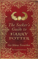 Seekers Guide To Harry Potter [Pdf/ePub] eBook