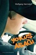 Yokus Asagi