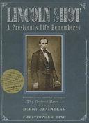 Pdf Lincoln Shot