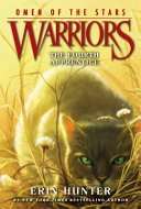 Warriors: Omen of the Stars #1: The Fourth Apprentice image
