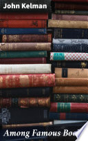 Among Famous Books