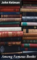 Pdf Among Famous Books Telecharger