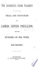 The Drinker s Farm Tragedy Book