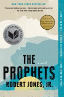 Pdf The Prophets