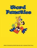Word Fanatics Pdf/ePub eBook