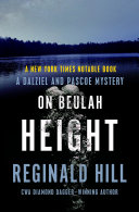 Pdf On Beulah Height
