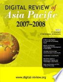Digital Review Of Asia Pacific 2007 2008