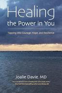 Healing the Power in You