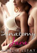 The Anatomy of Jane Pdf/ePub eBook