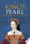The King s Pearl