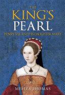 The King's Pearl Pdf/ePub eBook