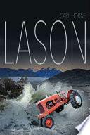 Lason