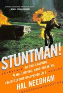 Stuntman! [Pdf/ePub] eBook