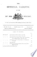 1919年8月6日